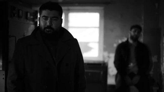 Eypio & Burak King - #Günah Benim ( Official Video ) - Dailymotion video