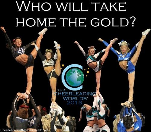 this is the best thing ever........ i just cant even panthers and f5 in the same division......