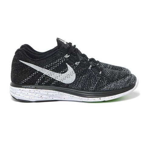 nike shoes quikrete products sand 838090