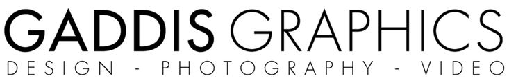 Central Illinois Wedding Photography and Videography