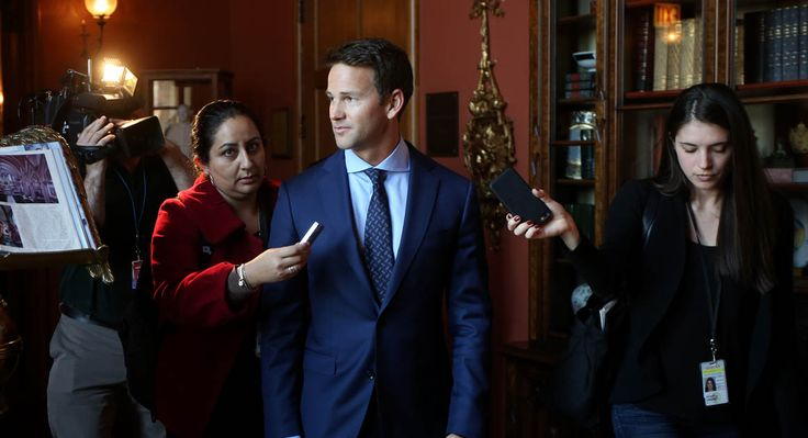 Illinois Rep. Aaron Schock is resigning his seat in Congress. The 33-year-old Republican has been dogged by questions about his spending of taxpayer and campaign dollars. On Monday afternoon, POLITICO posed a lengthy set of questions about charging the government and his campaign tens of thousands of dollars in questionable mileage reimbursements....