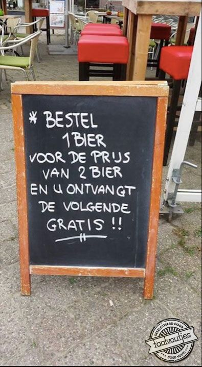 Citaten Over Bier : Beste ideeën over grappige borrel citaten op pinterest