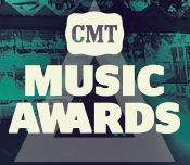 CMT Music Awards 2016 Nominations