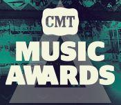 CMT Music Awards 2016  Winners Country music news:  www.workingbull.com.au