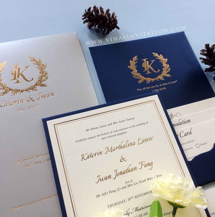 171 best classic is timeless wedding invitation images on vinas invitation wedding invitation semarang wedding invitation sydney wedding invitation surabaya custom stopboris Gallery