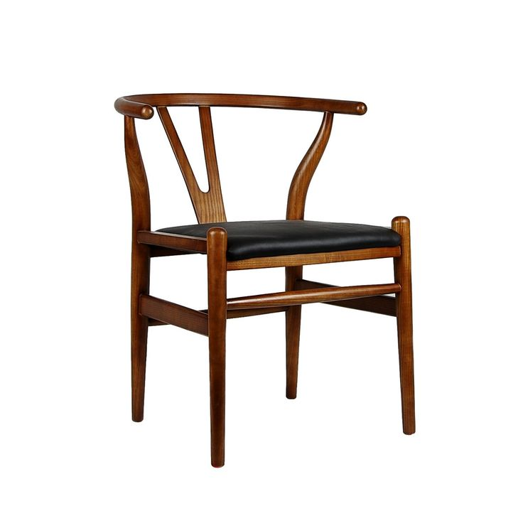 Best 25 wishbone chair ideas on pinterest dining for Wishbone chair table
