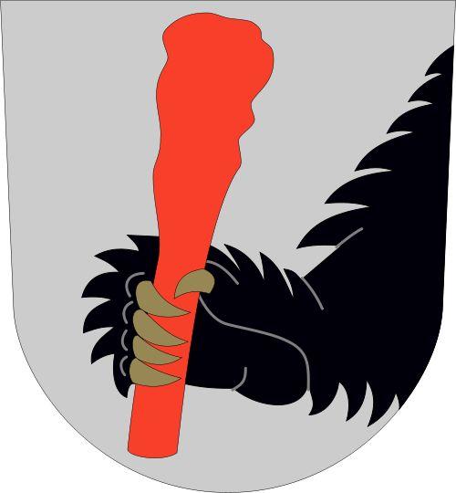 Nuijamaa.vaakuna