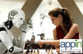 Appin #Technology Lab,  Appin #Training,  Appin Information #Security, Appin #Delhi, Appin #Gurgaon, Appin #Gaziabad http://www.siasat.com/english/news/it-firm-atl%E2%80%99s-business-model-turning-franchise-dealers-entrepreneurs