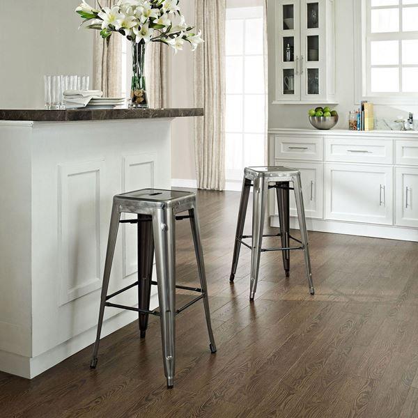 Best 25  American warehouse furniture ideas on Pinterest | Bedroom ...