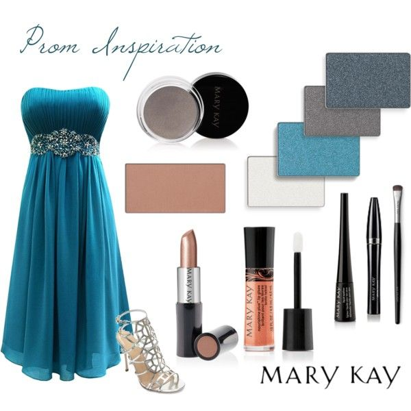 As a Mary Kay beauty consultant I can help you, please let me know what you would like or need. Contact me to learn more about my makeover, facials our amazing business opportunity or questions about our products! :) shop 24/7 @ www.marykay.com/hgjoen and find me on Facebook @ www.facebook.com/beautifulyoumarykay