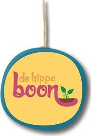 Recept voor Dip uit de Woestijn | Hippe Boon