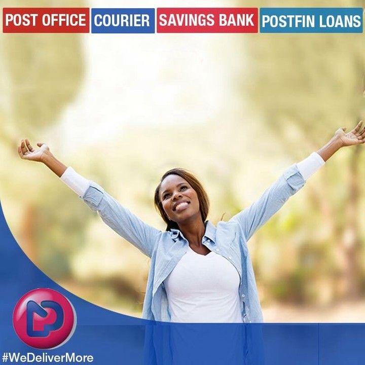 NamPost provides 24-hour access to post office boxes so you can collect your mail at your convenience.  #NamPost #mail #logistics #courier #easysecurerewarding #wedelivermore #savingsbank #postfin #loans #mailman #postoffice #postman you #like4like #likeforlike #follow4follow #followforfollowback #sendmoremail #writing #writemoreletters #postalservice #goingpostal #postoffice #speed #speedy #fast #slowdown #thepostalproject  #philatelic #philatelist #philately