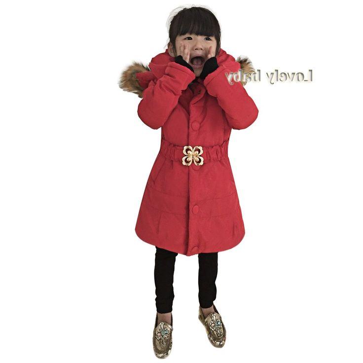28.82$  Buy now - https://alitems.com/g/1e8d114494b01f4c715516525dc3e8/?i=5&ulp=https%3A%2F%2Fwww.aliexpress.com%2Fitem%2FGirls-Coats-Jackets-2015-Autumn-Winter-Girls-Jacket-Children-Outerwear-Kids-Cotton-Children-Coat-With-Belt%2F32599040900.html - Girls Coats Jackets 2015 Autumn Winter Girls Jacket Children Outerwear Kids Cotton Children Coat With Belt 67