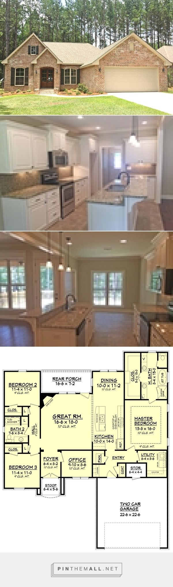 Blueprint Home Plans New in House Designerraleigh kitchen