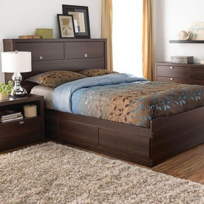 'Valhalla' Bedroom Collection - Sears | Sears Canada