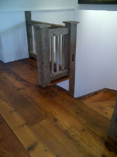 Top 25 ideas about building floors on pinterest pine for Tobacco pine flooring