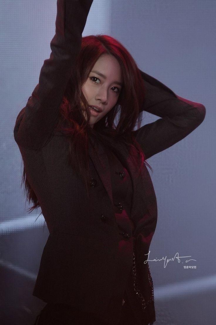 소녀시대__임윤아 (92).jpg