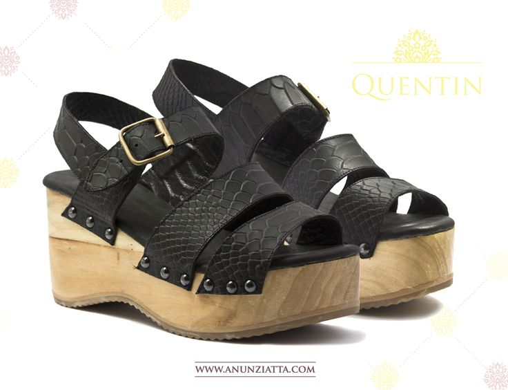 Quentin   www.anunziatta.com