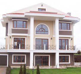 Pimapen PVC Pencere