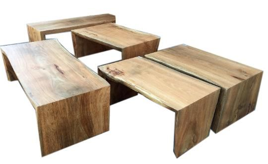 1000 Ideas About Tropical Coffee Tables On Pinterest Tiki Bars Log Table And Bamboo Furniture