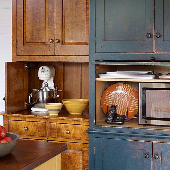 Universal Design Kitchen Cabinets: 303 Best Kitchen Universal Design Images On Pinterest