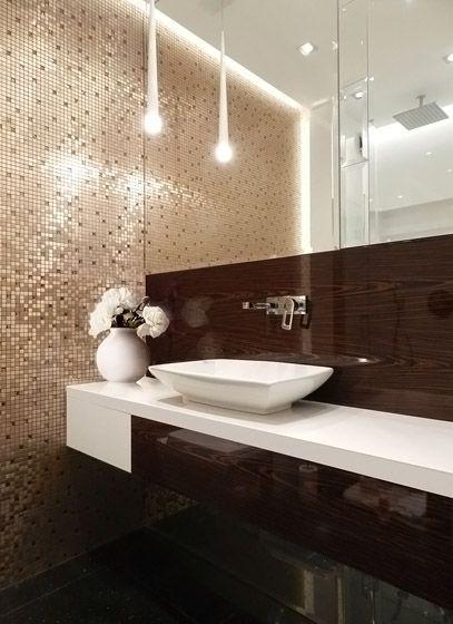 APARTAMENT NA MOKOTOWIE/łazienka