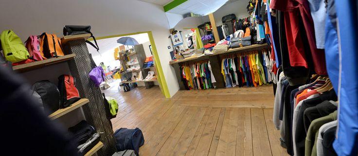 #showroom #sadesign #trento #creativity #promotionalitems #creativeproducts #merchandising