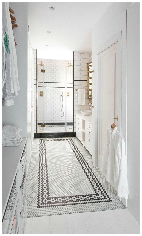 116 best azulejos y pavimentos images on Pinterest | Bathroom ...