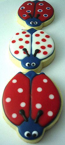 Patriotic Ladies..... Explore.Jul2.09   cookiecrazie.blogspo…   Flickr