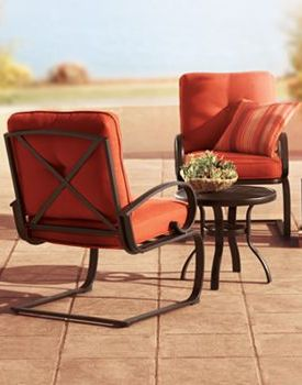 27 best images about outdoor living on pinterest smart