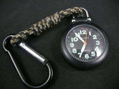Taschenuhren modern  Die 54 besten Bilder zu Modern Pocket Watches auf Pinterest