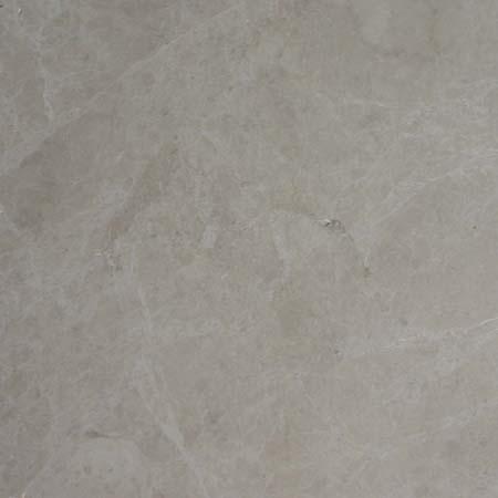 botticino beige marble  Marble TilesKitchen TilesMarblesKitchen Floor. 31 best Marble Tiles images on Pinterest   Marble tiles  Marbles