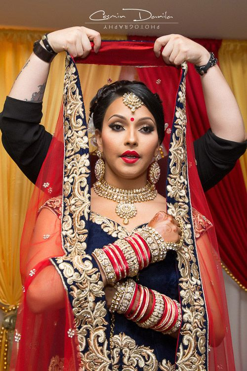 A beautiful mehndi design is a good start for a wedding celebration:          Gurveer: 'I proposed to Sheetal on her Birthday. It was M...