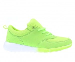 ADIDASY OMBRE