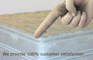 #Squeakygreenclean gives you 100% guarantee on mattress cleaning. Squeaky green clean offer professional bed cleaning, mattress steam cleaning.