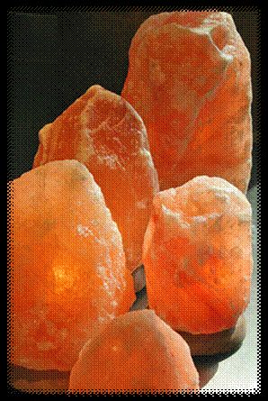 Himalayan Salt Lamp Benefits Wikipedia Unique 52 Best Himalaya Pink Salt Images On Pinterest  Himalayan Salt Design Inspiration
