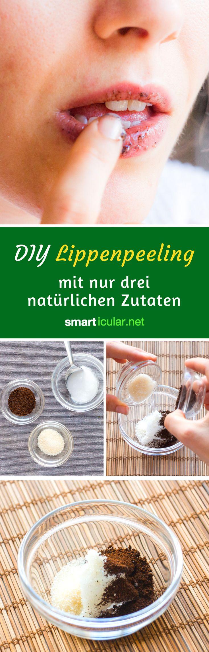 Kaffeesatz Peeling více než 25 nejlepších nápadů na pinterestu na téma peeling aus