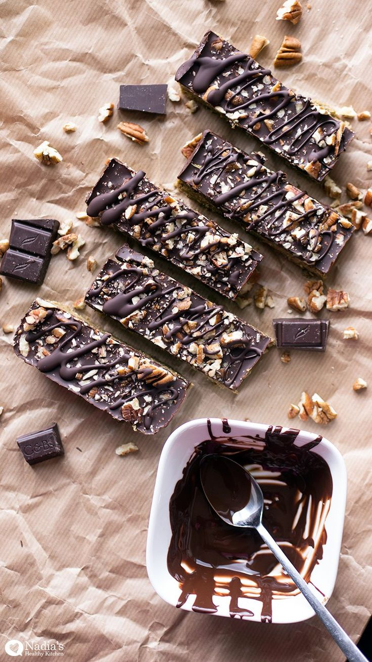 Vegan Hemp Protein Bars If you've followed my blogging journey from the start, you'll probably remember that I used to use whey protein powder in a lot of my desserts and baking. It was a fun…