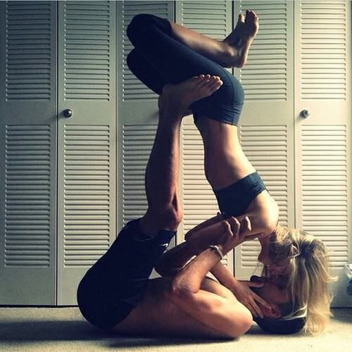 The Best Active Dates Ideas, All Of You Fit Girls Have To Try -