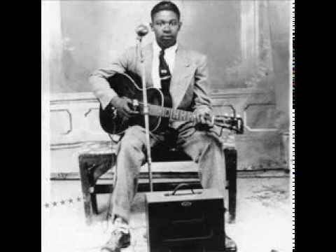 BB King |  3 O'Clock Blues original 1950   B.B.'s 1st hit which sent him on the road w/ no looking back. Recorded in the 'colored YMCA' in Memphis for RPM records in 1950.