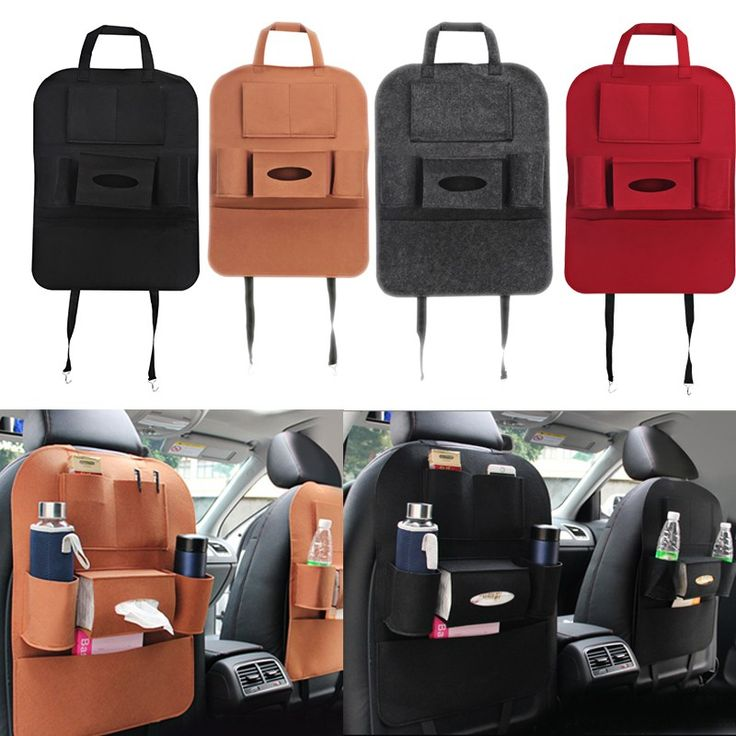 Cheapest prices US $6.31  Auto Car Seat Bag Organizer Multi Pocket Storage Bag Car Seat Cover Seat Back Box Organizer Holder For Phone Book Car Styling   #Auto #Seat #Organizer #Multi #Pocket #Storage #Cover #Back #Holder #Phone #Book #Styling