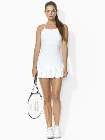 17 Best Images About Fly Tennis Clothes And Shoes On
