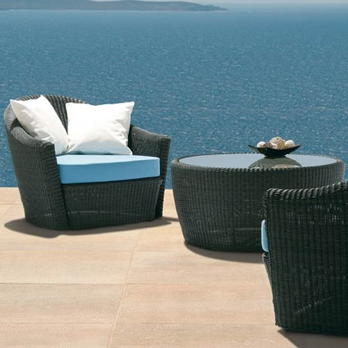 31 best Outdoor Furniture images on Pinterest Outdoor furniture