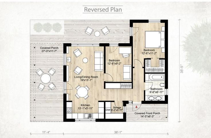 123 Best Images About House Plans On Pinterest House