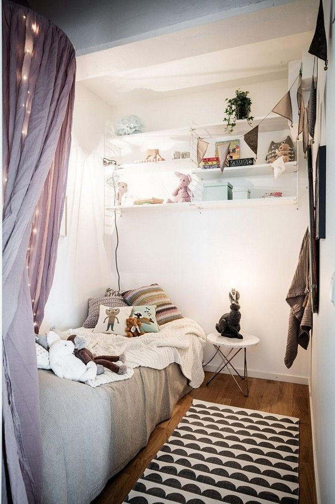 211 best chambre ado jeune adulte images on pinterest for Decouvrir chambre adulte