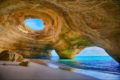 Playa Las Cueva Sayulita, Mexico area