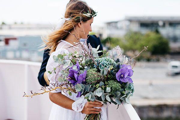 DAS ist der beste Tag, um zu heiraten (und dabei Geld zu sparen)
