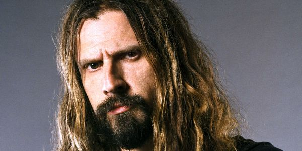 Wait, Rob Zombie Will Be Part Of An Upcoming Marvel Movie? #FansnStars