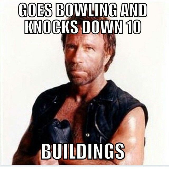 72 best Bowling Memes images on Pinterest