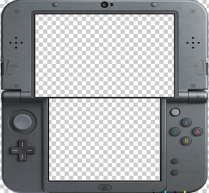 New Nintendo 3ds Video Game Nintendo Ds Png Boarders Electronic Device Electronics Gadget Game Boy Advance Nintendo Ds Video Games Nintendo Nintendo 3ds